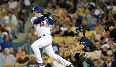 Pitcher List Hall of Fame Voting: Jeff Kent