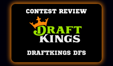 DraftKings Contest Review – Pitcher List Freeroll 4/12