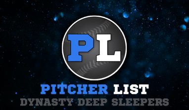 Dynasty Sleeper: Mariners shortstop Donnie Walton